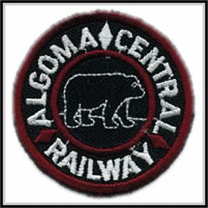 Algoma Central Railway