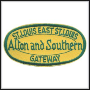 patch-alton-southern-railroad-yellow-herald