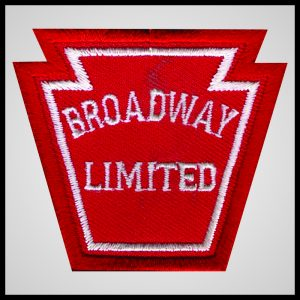 patch-broadway-limited-railroad-red