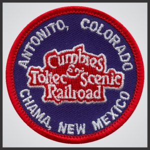 patch-cumbres-toltec-scenic-railroad-antonito-chama