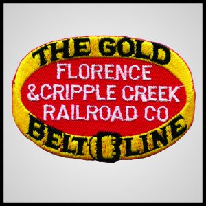 Florence & Cripple Creek Railroad