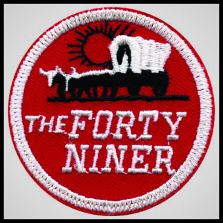 patch-the-forty-niner