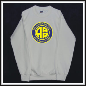 arr-sweatshirtnatural