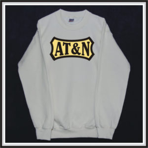atn-sweatshirtnatural