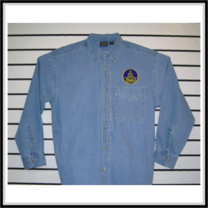 bo-blue-denimbluelongsleeve