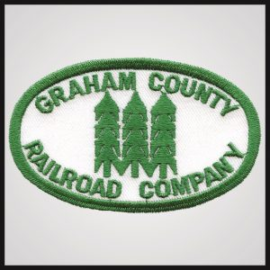 Graham County Railroad