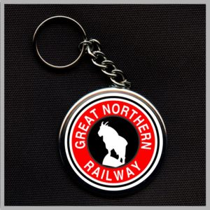 gn-red-keychain