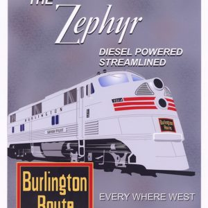 metal-sign-burlingtonroutezephyr231