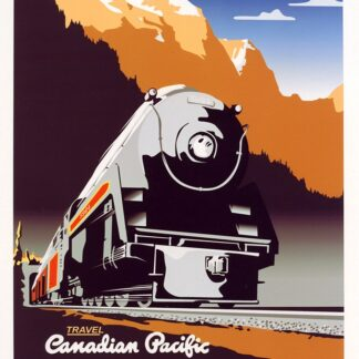 metal-sign-canadianpacific229001