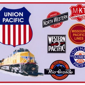 metal-sign-unionpacific246