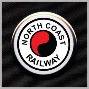 North Coast Railway