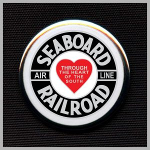 Seaboard Air Line Railroad