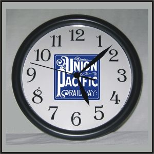 up-old-style-clock