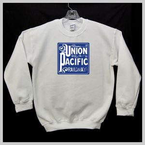up-old-style-sweatshirtwhite