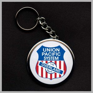 up-system-overland-keychain