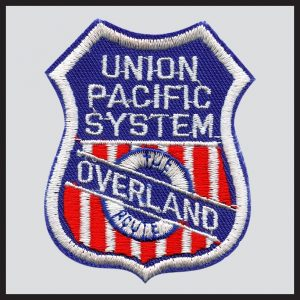 up-system-overland-patch