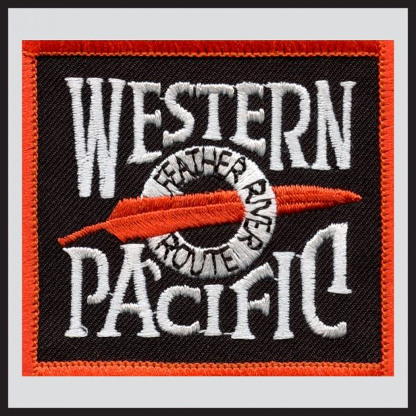 wp-patch