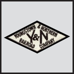 Youngstown & Northern Railroad